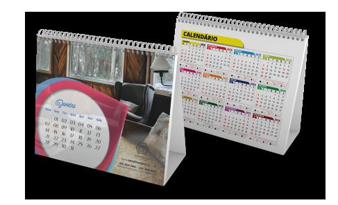 calendario-de-mesa-com-wire-o_1
