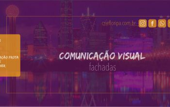 comunicacao_visual