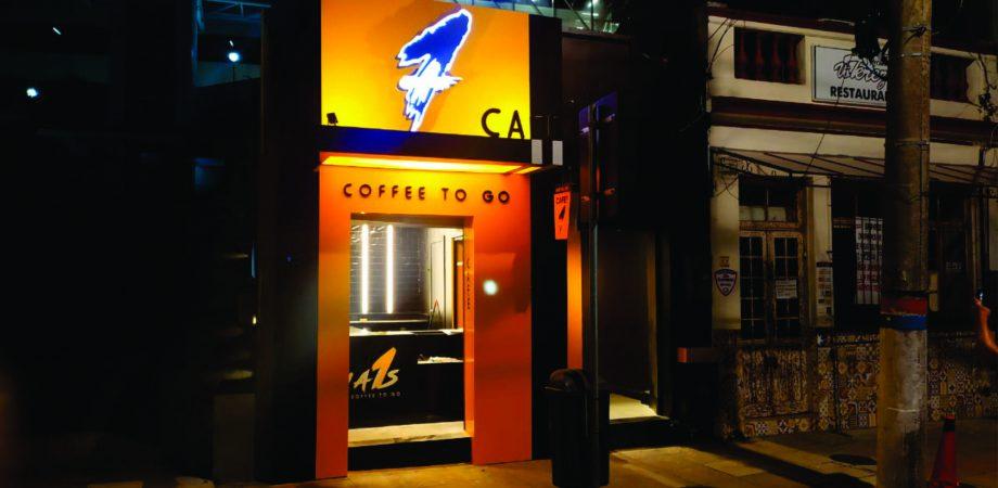 mais1cafe
