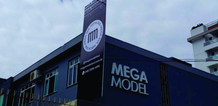 mega_model