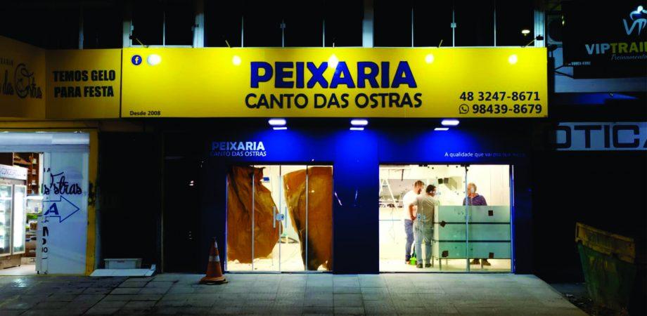 peixaria_canto_das_ostras