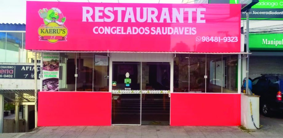 restaurante_kae
