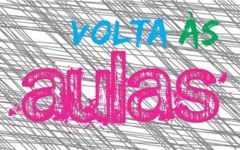 volta_as_aulas